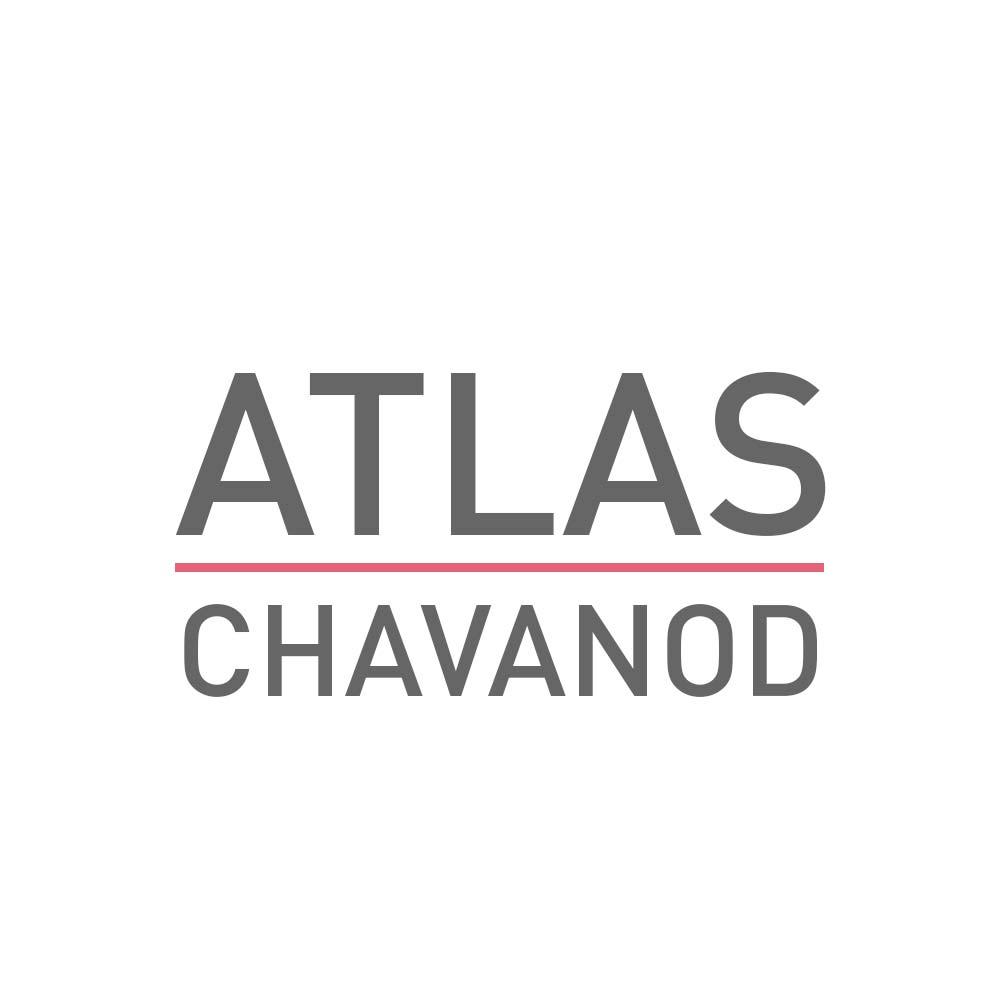 Atlas Chavanod